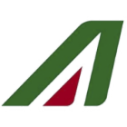 Alitalia CityLiner staff travel loads