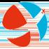 Staff travel information for NextJet