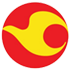 Tianjin Airlines staff travel loads