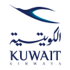 Kuwait Airways non-rev loads