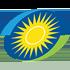 RwandAir staff travel loads