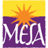 Staff travel information for Mesa Airlines